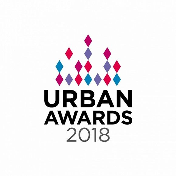 ИСГ «МАВИС» - финалист премии Urban Awards